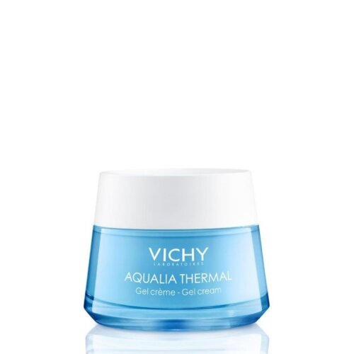 aqualia gel creme 50ml