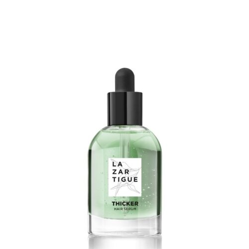 lazartigue thicker serum