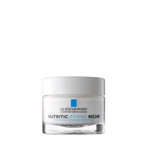 nutritic intense rich
