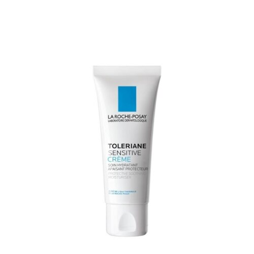 toleriane sensitive creme