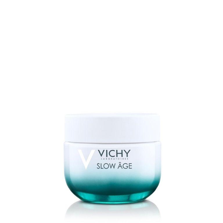 vichy slow age creme