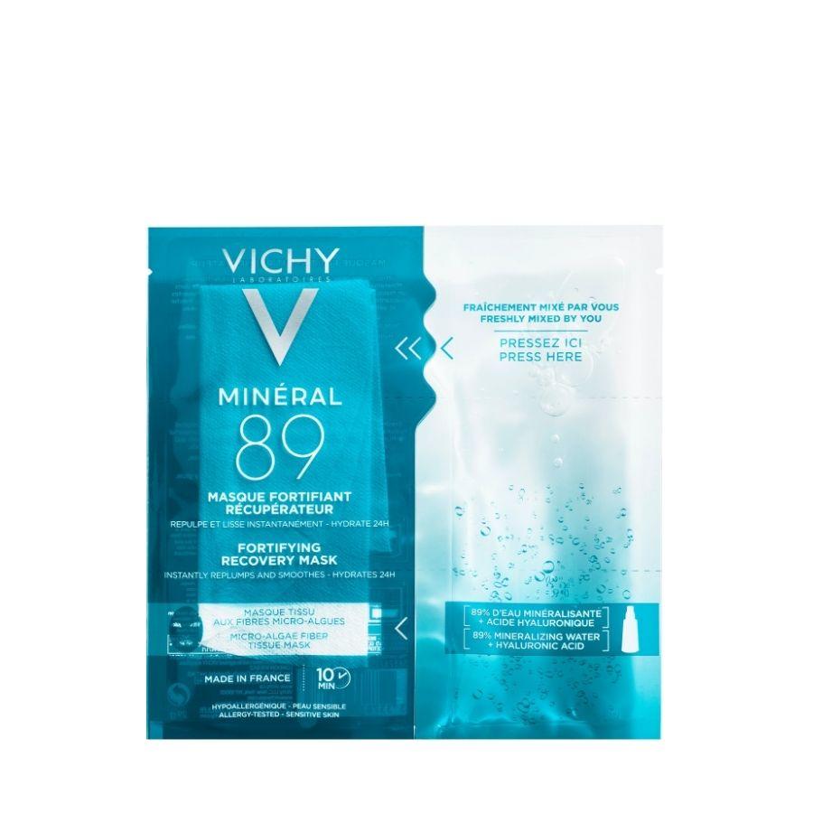 mineral 89 mascara